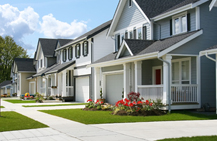 Homeowners Liability